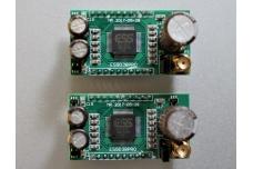 ES9038PRO DAC MODULES FOR MP-D2 MK2 MK3