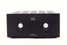 MP-401 MK2 KT88 KT120 KT150 Tube Amplifier with Headphone Output (Refurbished)