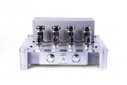 MP-401 MK3 EL34 KT88 Tube Amplifier