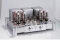 MP-402 FU25 1625 Tube Amplifier