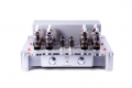 MP-402 MK2 FU25 1625 Tube Amplifier
