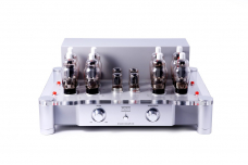 MP-402 MK2 FU25 1625 Tube Amplifier
