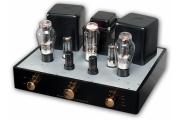 MP-428 300B V2 Integrated Amplifier
