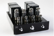 MP-501 V4 KT120 KT150 Tube Amplifier