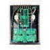 MP-501 V4 KT120 KT150 Tube Amplifier