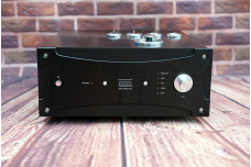 MP-D2 MK3 10TH ANNIVERSARY ES9038PRO AK4497 AK4490 TUBE DAC