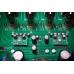 MP-D2 MK1 & MK2 AK4490 AK4497 XMOS BALANCED DAC DSD DOP 384Khz