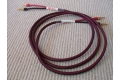 Unity Audio's Solid Link Speaker Cable (Pair)