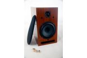 MP-S1 V1 Bookshelf Speaker
