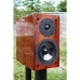 MP-S1 MK2 Bookshelf Speaker