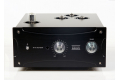 MP-701 MK2 Tube Preamp Pre Amplifier