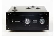 MP-701 MK2 Tube Preamp Pre Amplifier