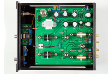 MP-701 MK2 Motherboard for MP-701 Upgrade