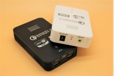 MP-B1 Bluetooth Audio Receiver APT-X DAC