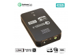 MP-B1 MK2 Bluetooth 5.0 APT-X, APT-X HD, LDAC Audio Receiver DAC