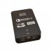 MP-B1 MK2 Bluetooth 5.0 APT-X, APT-X HD, LDAC Audio Receiver DAC