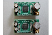 ES9038PRO DAC MODULES FOR MP-D2 MK2 MK3