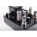 MP-301 MK3 Mini Tube Amplifier with Headphone Output (2018 Deluxe Version)