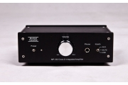 MP-302 Class-D Mini Amplifier Built-In USB DAC