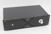 MP-303 Tube + Class D Integrated Amplifier With Built-In USB DAC