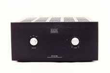 MP-401 MK2 KT88 KT120 KT150 Tube Amplifier with Headphone Output (Refurbished)