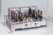 MP-402 FU25 1625 Tube Amplifier