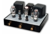 MP-428 300B V2 Integrated Amplifier