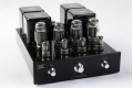 MP-501 V5 KT120 KT150 Tube Amplifier
