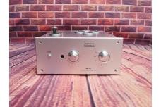 MP-701 Tube Pre Amplifier