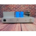 MP-702 6C33C OTL Mono Blocks Power Amplifier