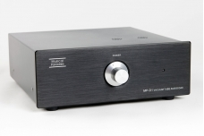 MP-D1 24Bit USB Asynchronous Digital-to-Analog Converter DAC (Refurbished)