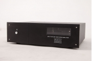 MP-P1 MM MC Tube Phono Preamp