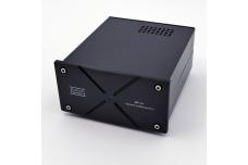 MP-U1 USB Power Isolator 5V Linear Battery Power Supply (Refurbished)