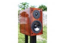 MP-S1 MK2 Bookshelf Speaker