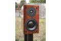 MP-S1 MK3 Bookshelf Speaker