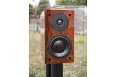 MP-S1 MK3 Bookshelf Speaker